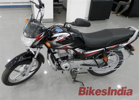 Ct 100 New Model | bajaj ct 100
