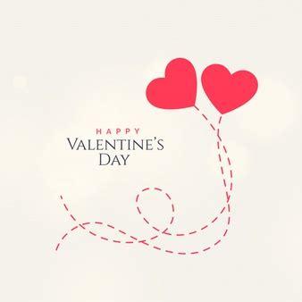 imagenes vectores san valentin dia de san valentin fotos y vectores gratis