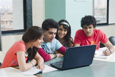 Cost Of Mba In Ireland For Indian Students by How To Save For Your Child S Fees