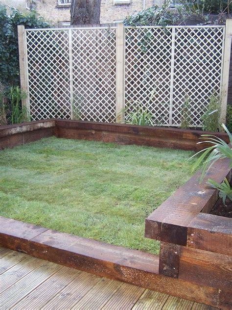 backyard ideas for dogs that dig 100 backyard ideas for dogs that dig privacy fence