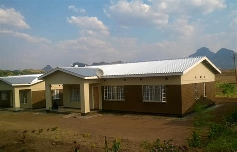 welcome to malawi housing corporation official web site