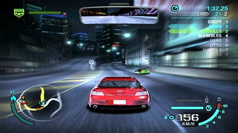 mod speed game online need for speed carbon free download full version pc