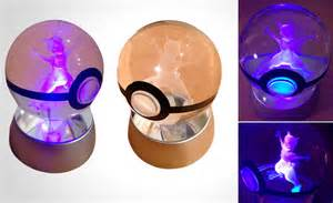 Kitchen And Dining Room Lighting Ideas Extraordinary Gift Idea For Your Kid A Mewtwo Pokemon