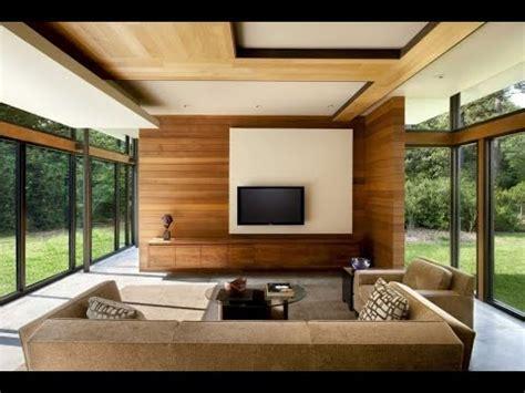 #Wood Ceiling Designs Ideas# Wooden False Ceiling Designs For Living Room & Bedroom   Haseena