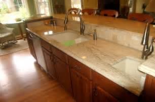ambrosia white granite voqalmedia com