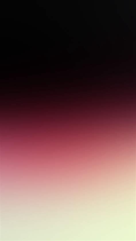 geometric pink black and gold glittering seamless pattern on white