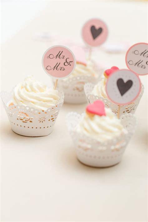 Hochzeit Cupcakes by Hochzeit Cupcakes Rezepte Die Besten Momente Der