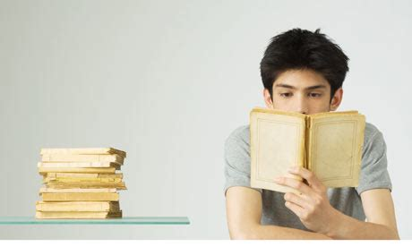 reading books pictures alastair these books won t change your