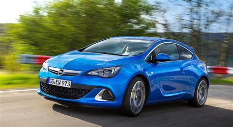 Opel Astra Opc by Opel Astra Opc Specs Photos 2013 2014 2015 2016