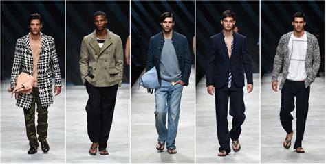moda adolescentes 2016 primavera hombres lo mejor de la moda hombres primavera verano 2016
