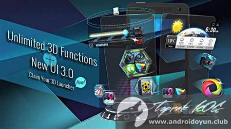 next launcher 3d full version apk mod next launcher 3d shell apk mod arşivleri android oyun club