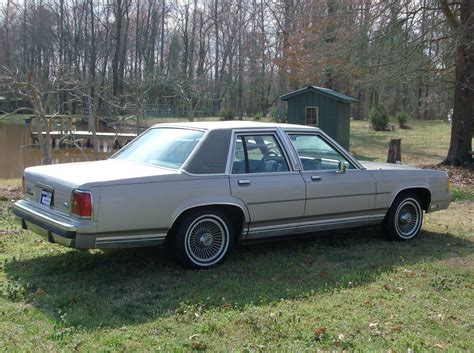 all car manuals free 1990 ford ltd crown victoria on board diagnostic system service manual how to remove a 1990 ford ltd crown victoria engine and transmission service