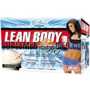 Whey Protein Untuk Wanita labdrada for whey protein jual suplemen fitness bpom