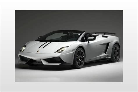 Lamborghini Maintenance Maintenance Schedule For 2013 Lamborghini Gallardo Openbay