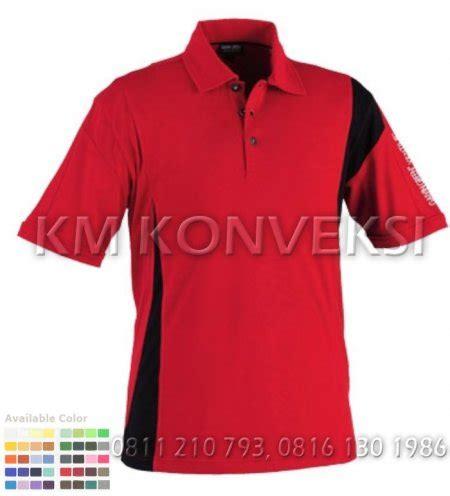 Design Baju Nike kaos polo t shirt kaos polo pabrik konveksi kaos bandung design bild