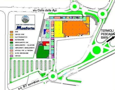 layout di cantiere wikipedia gruppo nuozzi costruzioninuozzi costruzioni centro