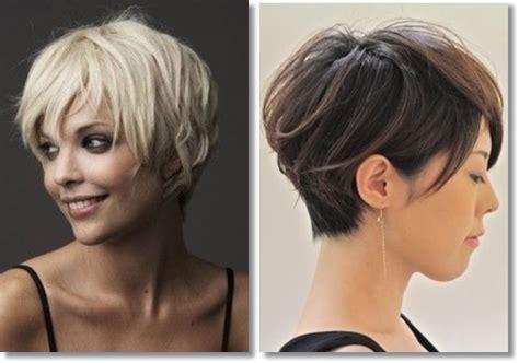 kratke enske frizure 2016 frizure za kratku kosu za ljeto 2014 žena hr