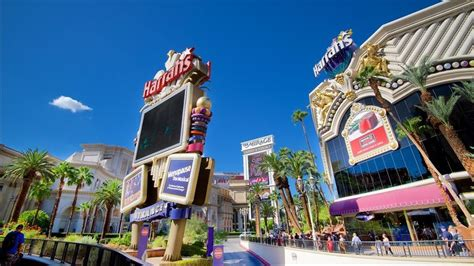 las vegas vacations 2019 vacation packages deals