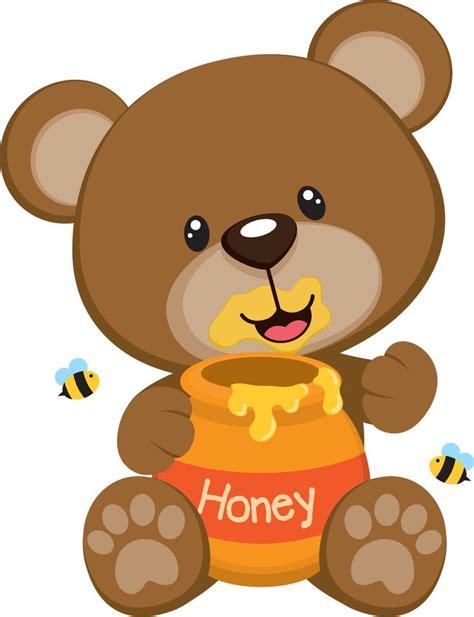 imagenes de osos navideños m 225 s de 25 ideas incre 237 bles sobre dibujos animados de osos
