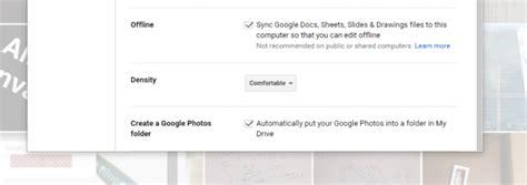 imagenes google no carga google drive a 241 ade la carga autom 225 tica de fotos