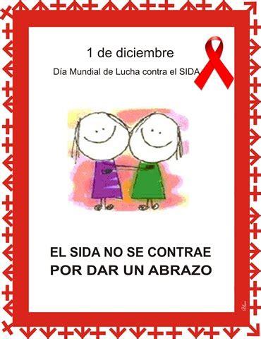 10 datos sobre el vih sida los tiempos 1 de diciembre dia mundial de lucha contra el sida