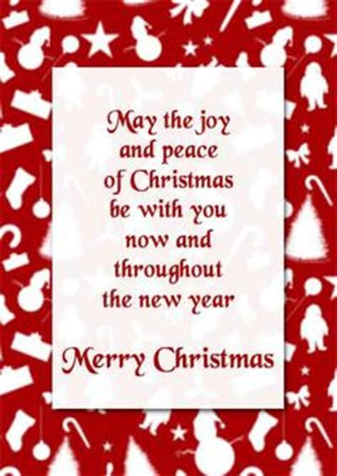 merry christmas  wishes  merry christmas  quote merry christmas