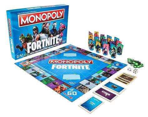 monopoly gioco da tavolo monopoly fornite il gioco da tavolo ispirato al