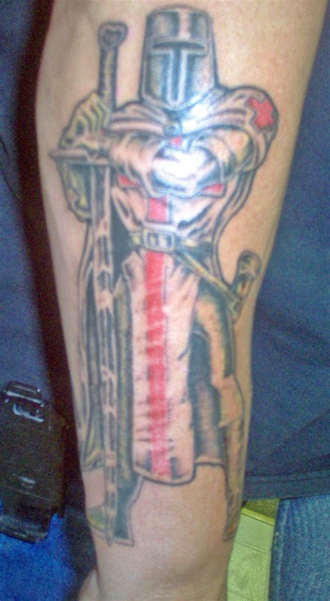 knights templar tattoo designs sfesfefefeeg d