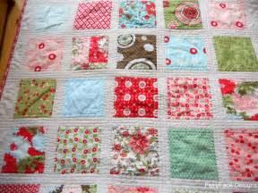 Baby Quilt Set Designs Quilt Patterns Baby Home Garden Design