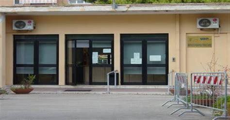 ufficio tributi ufficio tributi sportelli chiusi al pubblico il 1 176 giugno