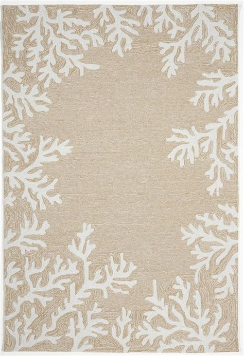 transitional area rugs sale 5 x 8 coral tufted wool china transitional area rug sale coastal