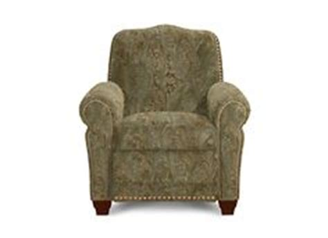 old lazy boy recliners recliners boys com and z boys on pinterest