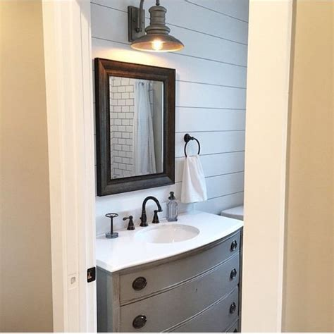 bathroom cabinets boy light fixture and vanity for boys bathroom bathroom