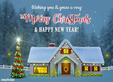 christmas wishes  friends family  merry christmas wishes ecards