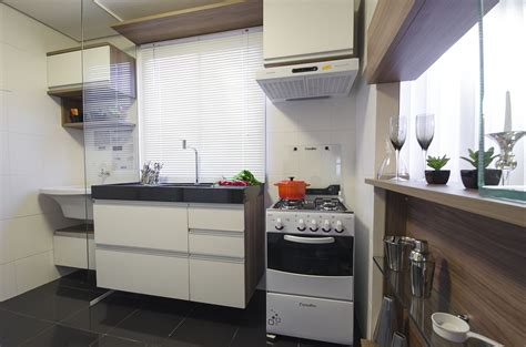 apartamentos decorados mrv planta do meio apartamento decorado comprei meu ap 234