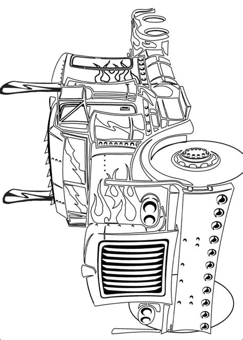 printable coloring pages transformers transformers coloring pages free printable coloring