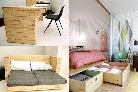 Kamer Inrichten by Kleine Kamer Inrichten 100 Images Zen Slaapkamer