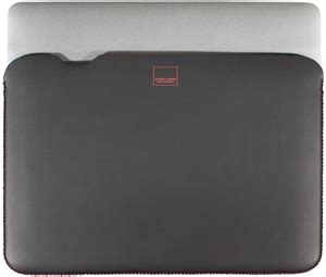 Tas Laptop Stitch acme made the sleeve macbook air 13 inch grey