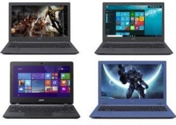 the 25+ best acer laptop price ideas on pinterest | acer