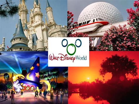 imagenes orlando disney walt disney world orlando 365 destinos