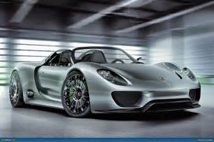 918 Porsche Spyder Price Ausmotive 187 918 Spyder Set To Become Most Expensive