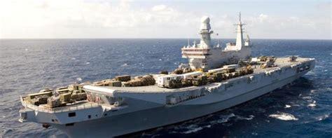 portaerei cavour f35 sel denuncia la marina militare porta le eccellenze