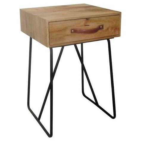 very small accent tables the o jays metal tables and tans on pinterest
