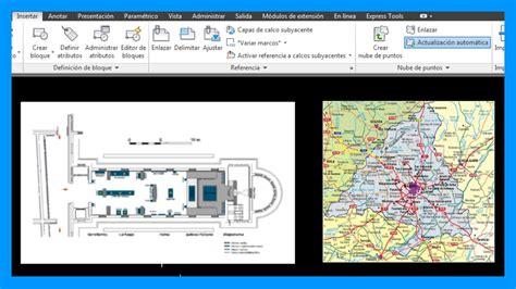 como insertar imagenes sin fondo en autocad autocad insertar imagen en autocad insertar foto en