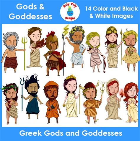 ancient greek gods mythology free video clips top 25 ideas about mystery of history 1 on pinterest