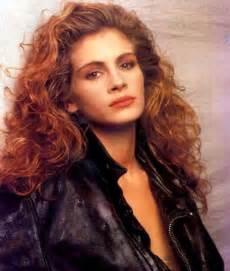 hair actors 90s iconic 90 s hair big voluminous curls hairstyles