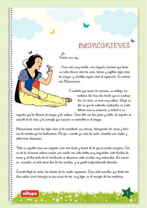 22 cuentos infantiles edition books calam 233 o cuentos infantiles blancanieves