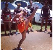 Minnie Dlamini Celebrates Being A Woman  PHOTOS SundayWorld