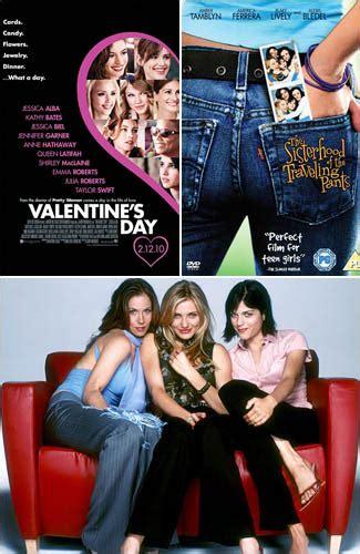 film yang bagus untuk valentine 7 film untuk bantu anda move on saat single di hari valentine