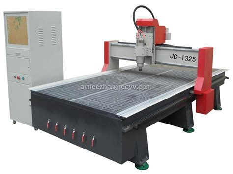 machine for woodworking wood cutting machine price in india finishersantibes